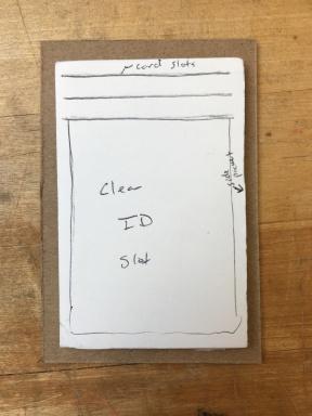 Wallet Concept2.1